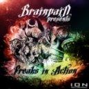 Brainpain - Gigahurts