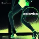 Colombo  - Get To Move (Original Mix)