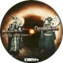Deepbass - Black Art (Original Mix)