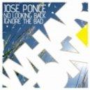 Jose Ponce - No Looking Back (Original Mix)