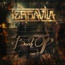 Terravita - Zeitgeber (Instrumental Mix)