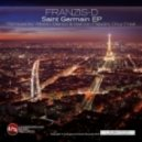 Franzis-D - Saint Germain (Original Mix)