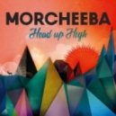 Morcheeba - Release Me Now