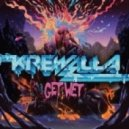 Krewella - Dancing with the Devil (feat. Travis Barker & Patrick Stump)