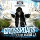 Ricky Tuff - Close to Me (feat Blackout JA & Blaze)