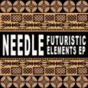 Needle - Evoke (Original Mix)
