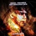 Gemini - Fire Inside ft. Greta Svabo Bech (Sauniks Remix)