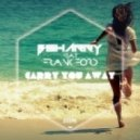 BSharry - Carry You Away feat. Frank Ford (Extended Mix)