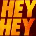 Dennis Ferrer - Hey Hey (Ivan Frost Remix)