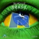 Silvio Luz - Brasil (Original Mix)
