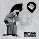 Sack Muller - Im Back (Original Mix)