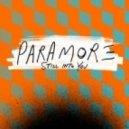 Paramore - Still Into You (Acapella)