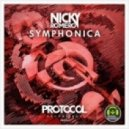 Nicky Romero - Symphonica (Amersy Remix)