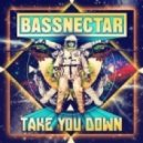 Bassnectar - Colorstorm (Original Mix)