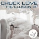 Chuck Love - Slip N Slide Horns (Original Mix)