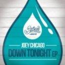Joey Chicago - 2Night (Original Mix)