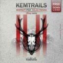 Kemtrails feat. Nolan Frendo - Diversify (2Step Mix)