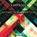 Kappadee - Redemption