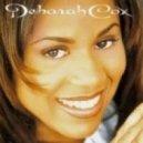 Deborah Cox - I Never Knew (Studio Acapella)