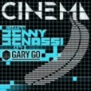 Benny Benassi ft. Gary Go - Cinema (Acapella)