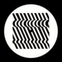 DJ W!ld - Rendez-vous Love (Original Mix)