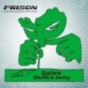 Zuckre - WantLikeNeed (Original Mix)