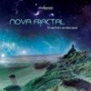 Nova Fractal - Autopsy (Original Mix)
