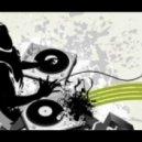 Dennis Ferrer - Hey Hey (Dj Rico 2k13 Bootleg)