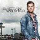 Bastian Van Shield & Marc Doorn - Chase The Sun (Club Mix)