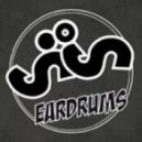 Erb N Dub - Move Down (EarDrums Remix)