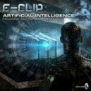 E-Clip - Artificial Intelligence (Original Mix)