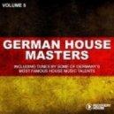 Francesco Gomez - Breath (Kid Shakers Remix) [feat. Lisa Lavie]