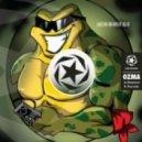 Ozma - Battletoads