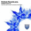 Justin Oh - Sinsa (Eshericks Remix)