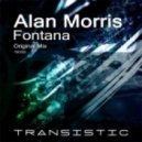 Alan Morris - Fontana (Original Mix)