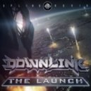 Downlink - Raw Power