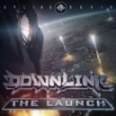 Downlink - The Chopper