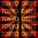 Todd Terry - Tokyo Drift (Original Mix)