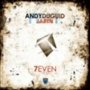 Andy Duguid feat. Jaren - 7even (Mark Sixma Remix)