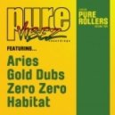 Aries & Gold Dubs - 90s Dub