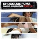 Chocolate Puma - Always And Forever (Grant Nelson's Neo-Funk Club Mix)