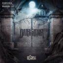 Dubsidia - I Kill You in My Dream (Original Mix)