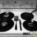 Franky Rizardo - Bumba Meu Boi (Melo Edit)