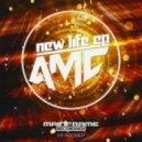 A.M.C. - Apex Predator (Original Mix)
