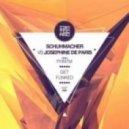 Schuhmacher, Josephine De Paris - Get Funked (Original Mix)