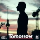 Andy B. Jones - Tomorrow (Club Mix)