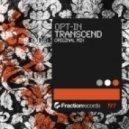 Opt-in - Transcend (Original Mix)