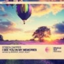 Stiben Dapper - I See You In My Memories (Airdrop Remix)