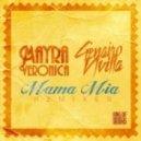 Mayra Veronica - Mama Mia (Genairo Nvilla Dub)