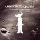 Jamiroquai - Space Cowboy (BabVocal)